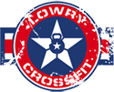 Lowry CrossFit in Aurora CO